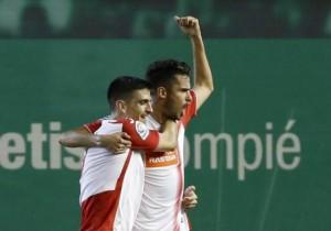 Reyes_Espanyol_Betis_2016