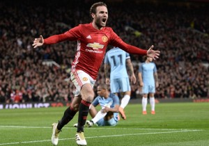 United_City_Getty_Mata_Gol