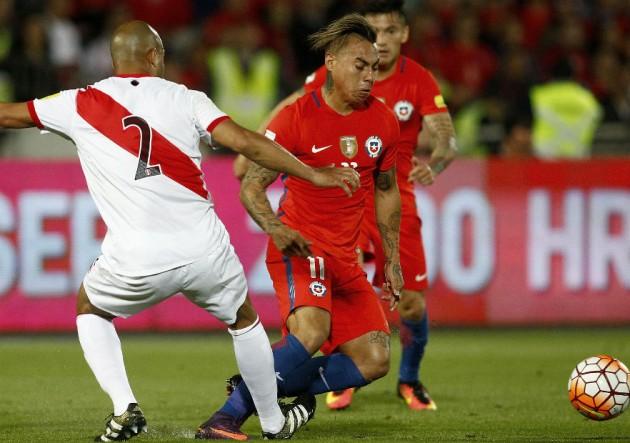 Vargas_Chile-Peru_oct_2016_PS