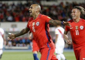 Vidal_gol_Chile-Peru_oct_2016_PS_0