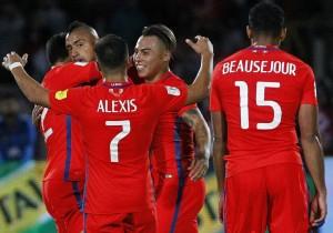 Vidal_gol_Chile-Peru_oct_2016_PS_6