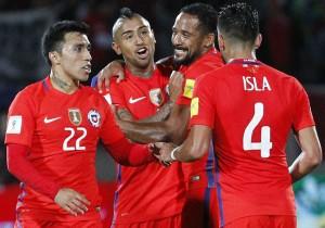 Vidal_gol_Chile-Peru_oct_2016_PS_7