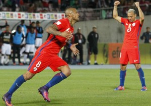 Vidal_gol_Chile-Peru_oct_2016_PS_9