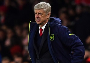 Wenger_Arsenal_Ludogorets_Getty