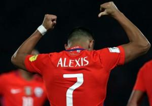 Alexis_Gol_Chile_Uruguay__2016_ANFP_0