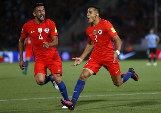 Alexis_Gol_Chile_Uruguay__PS_2016_0