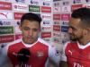 Alexis_entrevista_Arsenal