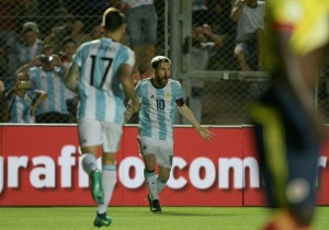 Argentina_Colombia_Getty_1