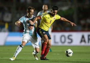 Argentina_Colombia_Getty_3