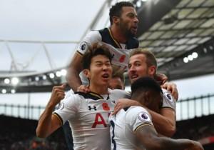 Arsenal_Tottenham_celebran2_2016_Getty