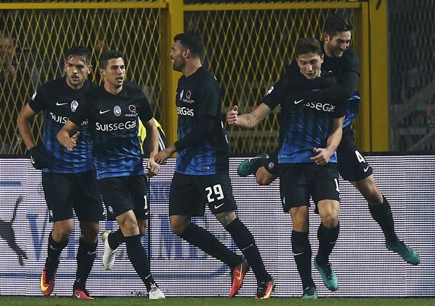 Atalanta_Roma_Getty_3