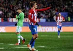 Atletico_PSV_Getty_1