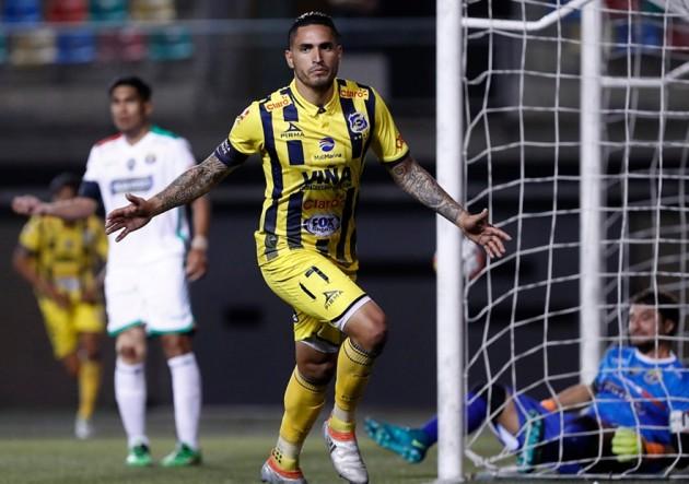 Audax_Everton_CopaChile_PS_Rodriguez