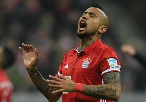 Bayern_Leverkusen_Vidal_2016_Getty
