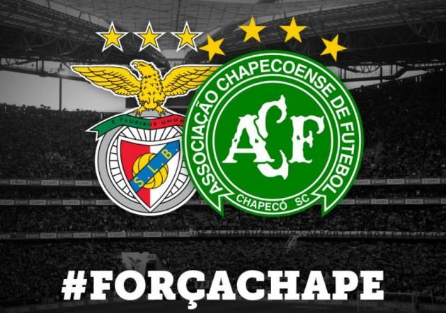 Benfica_Chapecoense_2016