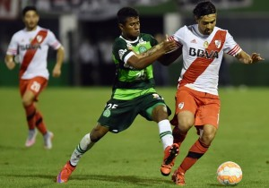 Chapecoense_River_Sudamericana_Getty