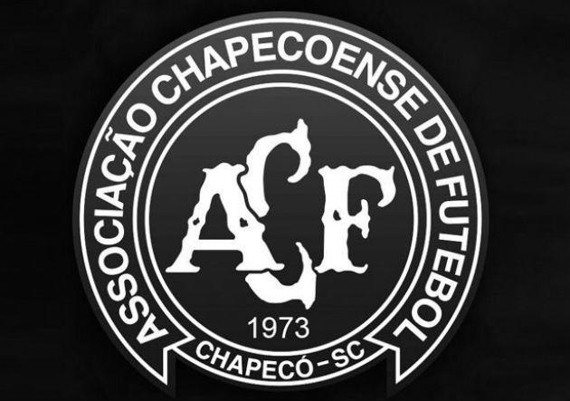 Chapecoense_logo_luto