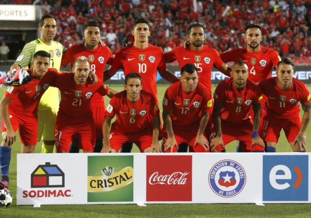 Chile_formacion_Uruguay_PS_2016