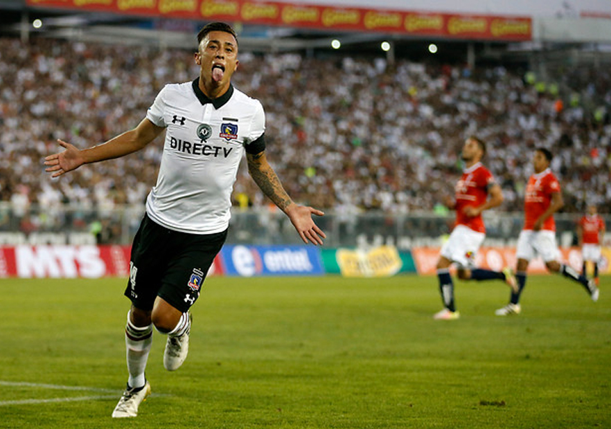 ColoColo_UC_Rodriguez_2_PS