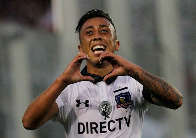 ColoColo_UC_Rodriguez_PS