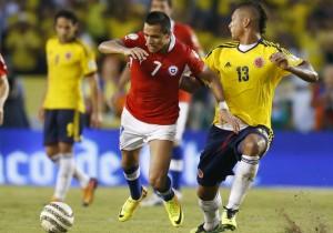 Colombia-Chile_Eliminatorias_2013_PS