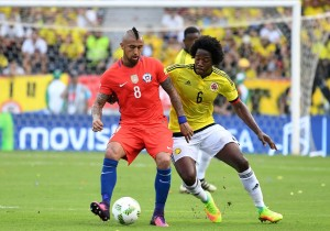 Colombia_Chile_Getty_Vidal