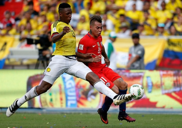 Colombia_Chile_PS_5