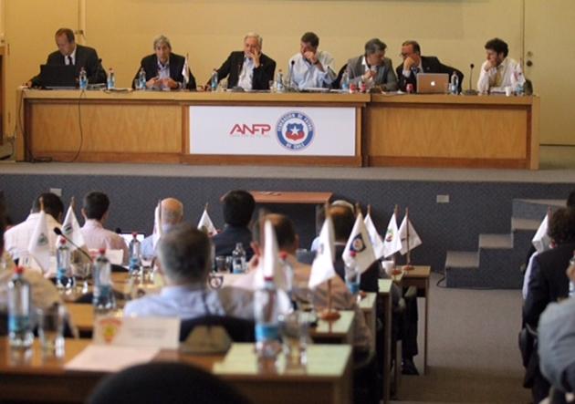 Consejo_Presidentes_ANFP_2
