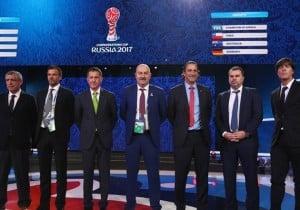 Entrenadores_CopaConfederaciones_FIFA