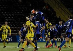 Huachipato_Everton_PS