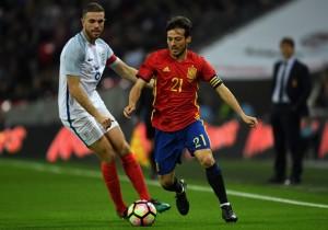 Inglaterra_España_Getty_2