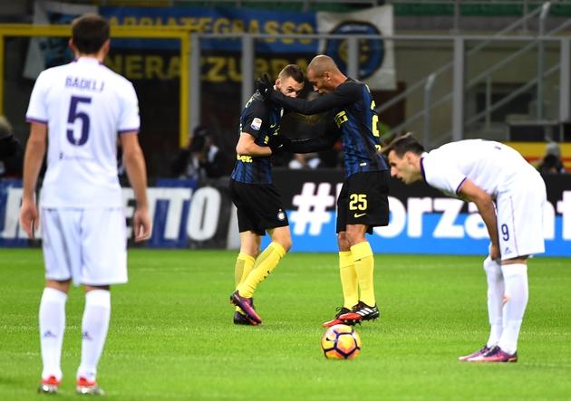 Inter_Fiorentina_Getty