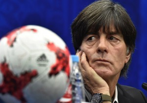 Joachim_Low_Sorteo_Confederaciones_Getty