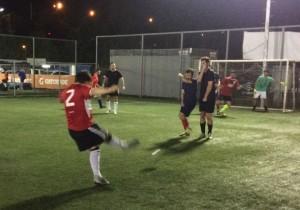 LigaPF_Clausura_F9