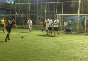 LigaPF_Clausura_F9_1