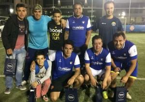 LigaPF_Clausura_TarjetaBlanca_3