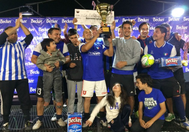 LigaPF_F11_final_Clausura_2016_0