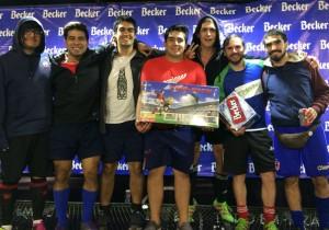 LigaPF_F11_final_Clausura_2016_2
