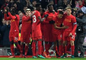 Liverpool_Leeds_CopaLiga_Getty