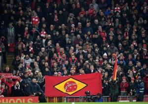 Liverpool_leeds_Hinchas_Copa_Liga_Getty