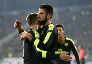 Ludogorets_Arsenal_Getty