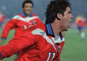 Marcelo_Salas_festejo_Chile_Uruguay_1996
