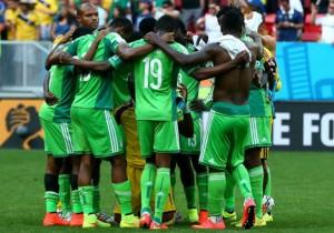 Nigeria_festejo_gol_2016