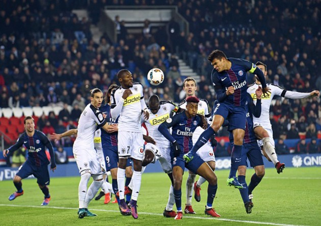 PSG_Angers_Getty