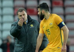 Postecoglou_Australia_Getty