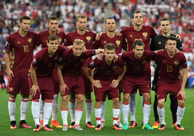 Rusia_Eurocopa_Getty