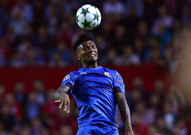 Sevilla_Dinamo_Getty_3