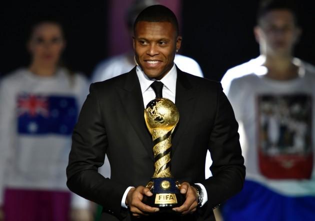 Ex DT de Portugal candidatea a Chile en la Copa Confederaciones