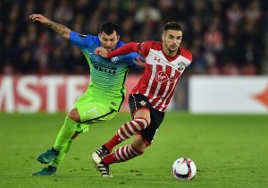 Southampton_Inter_Getty_3