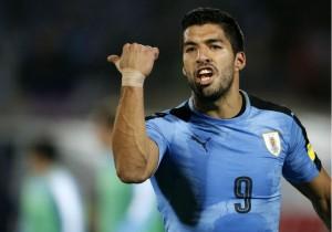 Suarez_Chile-Uruguay_2016_PS